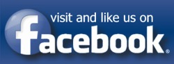 Visit and like us on Facebook!